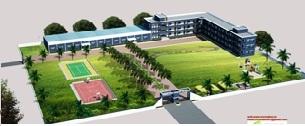 Himalaya Public School